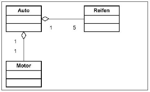 Uml Diagram Php in addition mercial Electrical Wiring Diagrams furthermore Free Process Diagram Templates also Home Light Wiring Diagram moreover Uml Diagram Php. on reflected ceilingplan solutions